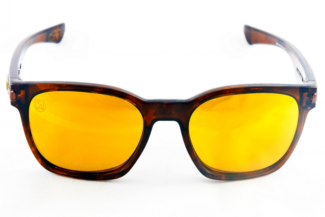 Shaun White Oakley Gar... Oakley Garage Rock Vs Holbrook