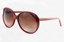 MARC BY MARC JACOBS - MMJ 368/S