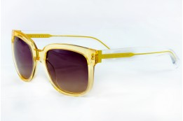 MARC BY MARC JACOBS - MMJ 361/S
