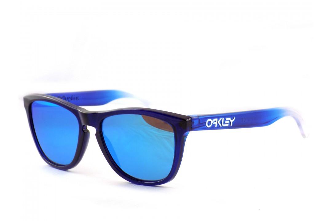 b1807f78935 Oakley Sunglasses Big Face « Heritage Malta
