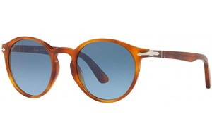 PERSOL - 3171-S