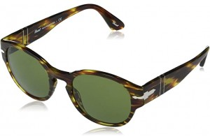 PERSOL - 3230-S