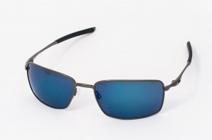 OAKLEY - OO4075 SQUARE WIRE