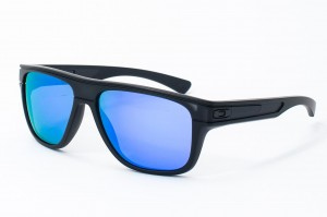 OAKLEY OO9199 - BREADBOX