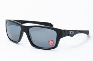OAKLEY 9135 - JUPITER SQUARE
