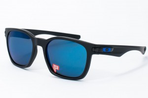 OAKLEY - OO9175 GARAGE ROCK