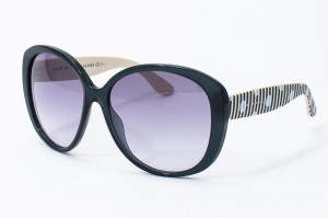 MARC BY MARC JACOBS - MMJ 359/S