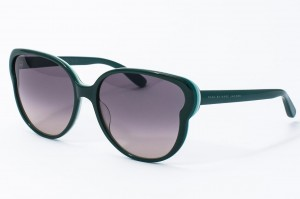 MARC BY MARC JACOBS - MMJ 369/S