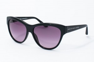 MARC BY MARC JACOBS - MMJ 280/S