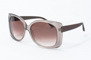 MARC BY MARC JACOBS - MMJ 312/S