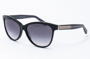 MARC BY MARC JACOBS - MMJ 411/S