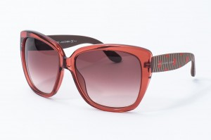 MARC BY MARC JACOBS - MMJ 358/S