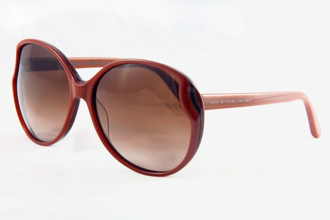 ed37b912a97c61 MARC BY MARC JACOBS - MMJ 368 S - sunonlens